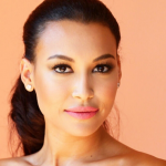 All You Need To Know About Naya Rivera Tragic Death