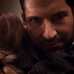 Michael or Lucifer: Find Out More After Lucifer Season 5