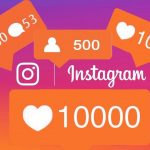 How to Gain 100% Free & Authentic Instagram Followers
