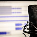 6 Common Mistakes to Avoid When Starting a Podcast