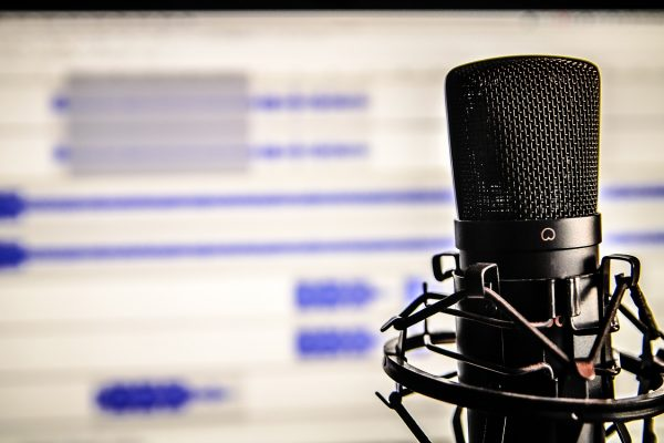 Avoid When Starting a Podcast