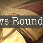 news-roundup-1