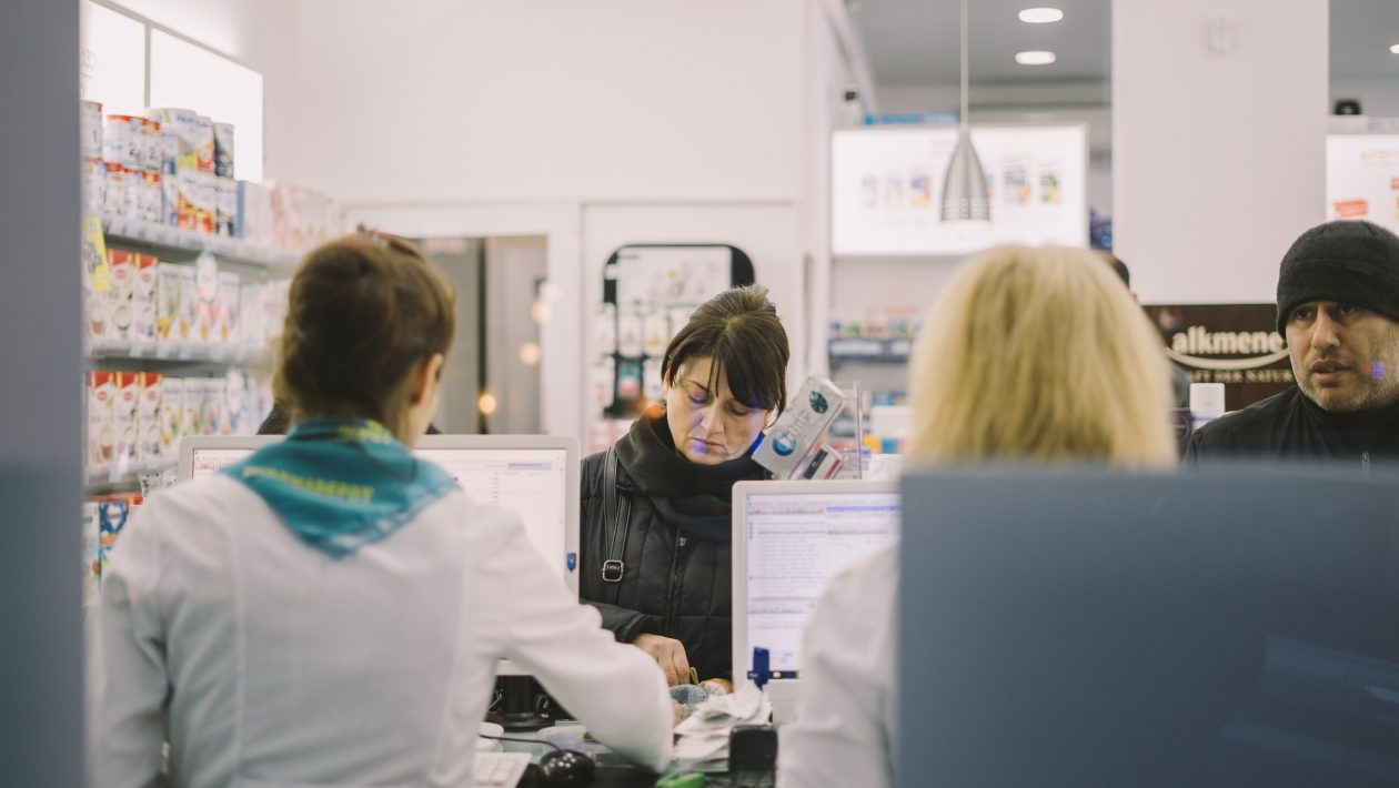 Austin Staffing Agency