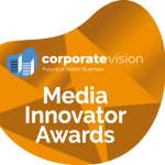 A MALAYSIAN DIGITAL AGENCY AWARDED FOR THE MEDIA INNOVATOR AWARDS 2020