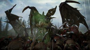 War Dragons best iPhone games