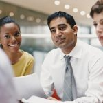 How to Manage Your Business Communication