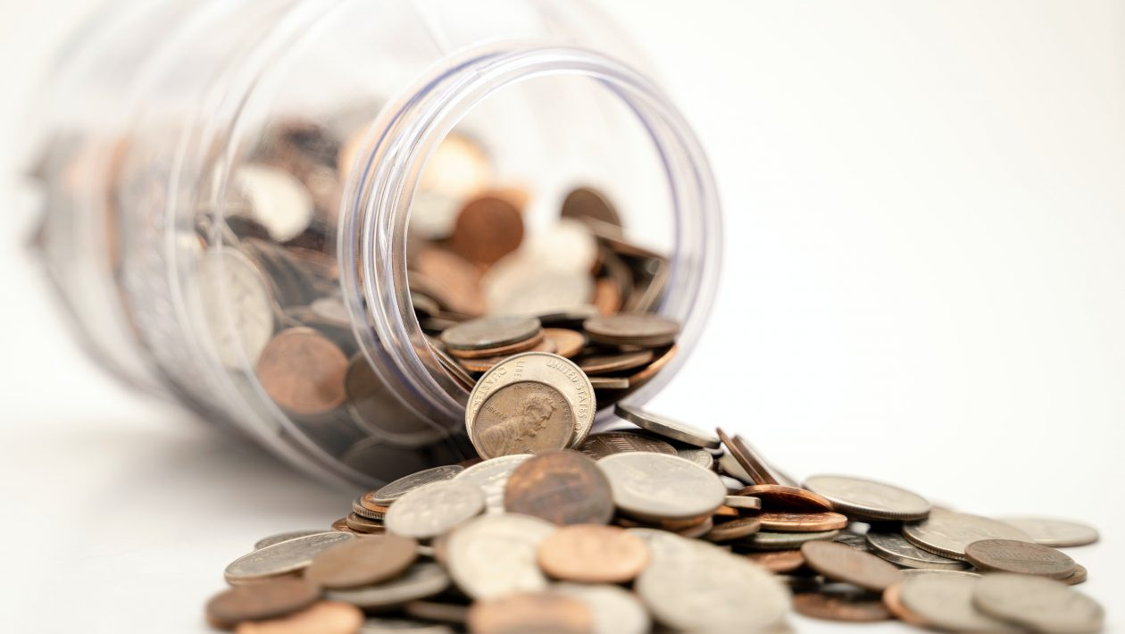 availing loans in Omaha