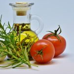 Olive You! 5 Healthy Benefits of More EVOO In Your Life