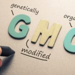 Non-GMO Certification and its Importance in food products
