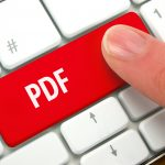 PDF Squeezer: What Is It and How to Use It