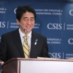 PM Shinzo Abe Resigns Due to Health Issues, New Leader to Be Elected