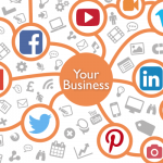 Pros and Cons For Social Media Use For Businesses