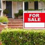 5 Tips for Sellers on Advertising Homes With Social Media