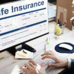5 Tips for Buying Life Insurance on a Budget