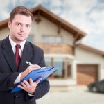 4 Common Landlord Mistakes and How to Avoid Them