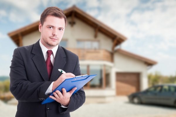 common landlord mistakes