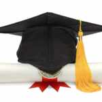 GED vs. High School Diploma: The Key Differences