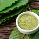 5 Little Known Health Benefits of Kratom