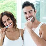 How to Care for Your Teeth Between Cleanings: 7 Expert Tips for Sparkling Smiles