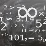 How to Get Better at Math: A Simple Guide