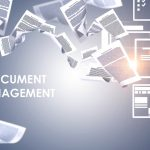 improving file management