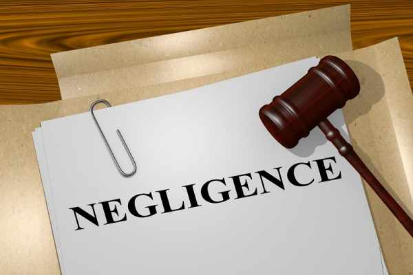 lawyers for wrongful deaths