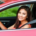 Driving Made Simple: 5 Driving Tips to Boost Your Confidence on the Road