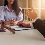 In a Tough Spot? 5 Signs That You Need Need Legal Representation