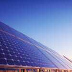 5 Mind Blowing Facts About Solar Energy