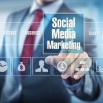 Why Your Business Should Start Using Social Media for Marketing