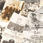 The Complete Guide on What to Do With Old Photos