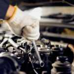5 Common Auto Repair Mistakes and How to Avoid Them