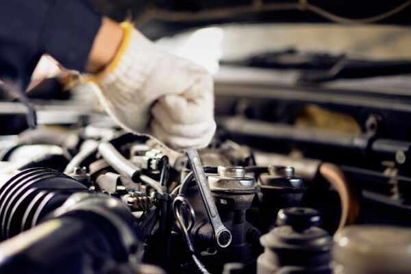 auto repair mistakes