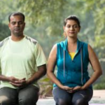 Top breathing exercises to overcome stress and feel relaxed
