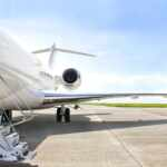 3 Crucial Things to Know Before Buying a Business Jet