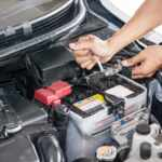 How to Take Proper Care of Your Car's Battery