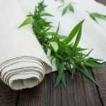 health benefits of hemp