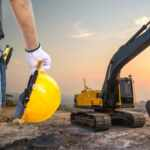How to Start a Construction Company in 4 Successful Steps