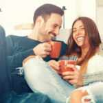 Spice It up: Five Great Ways To Improve Your Marriage