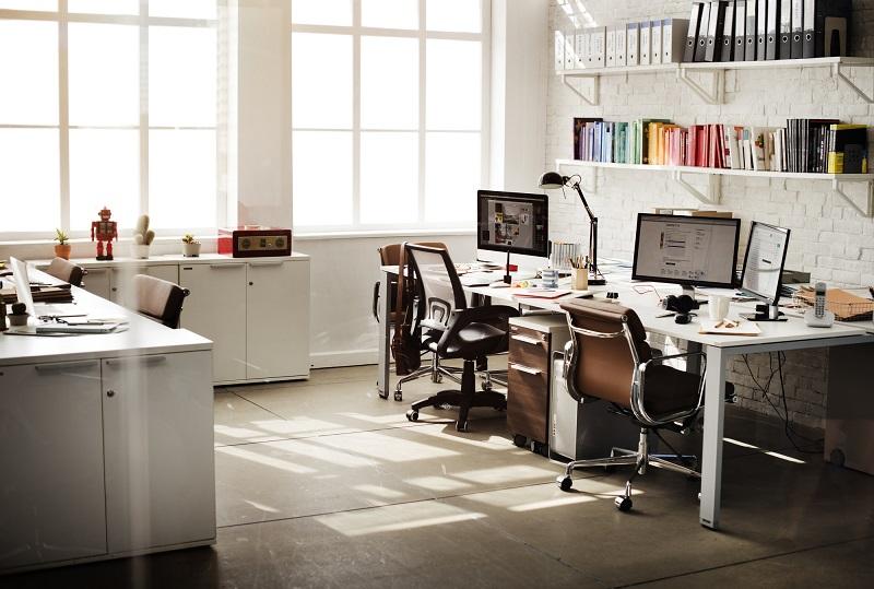 office necessities