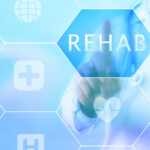 outpatient vs inpatient rehab