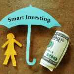 5 Reasons Why Companies Like Private Placement Investments