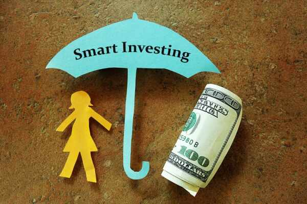 private placement investment