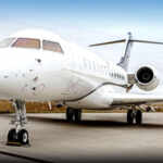 Private Flight Delight: What's the Actual Cost to Rent a Private Jet?