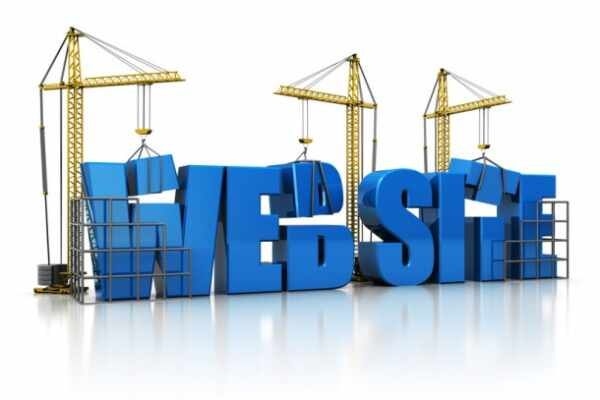 Free Website Makers