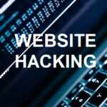 EVERYTHING YOU NEED TO KNOW ABOUT HACKING!