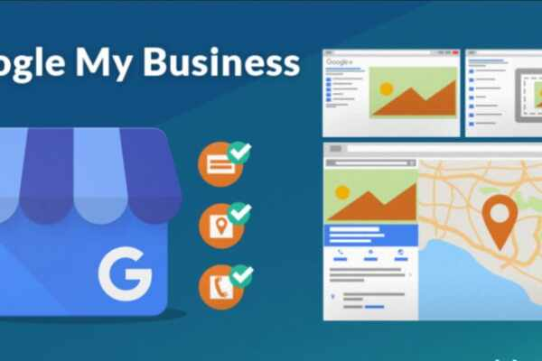 adding a business to google