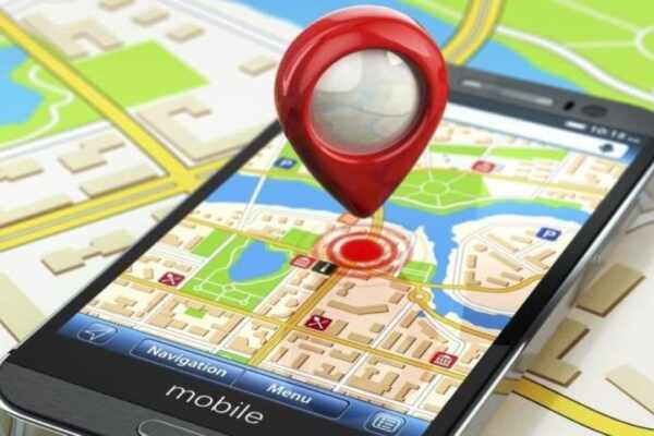 phone trackers for android