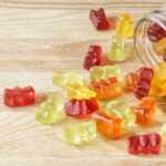 are gummy vitamins good for you