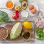Good Food for Liver- What Is Good for Ultimate Cleansing?